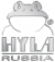HYLA International